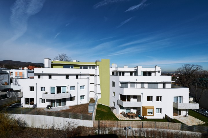 Liechtensteinstraße 68