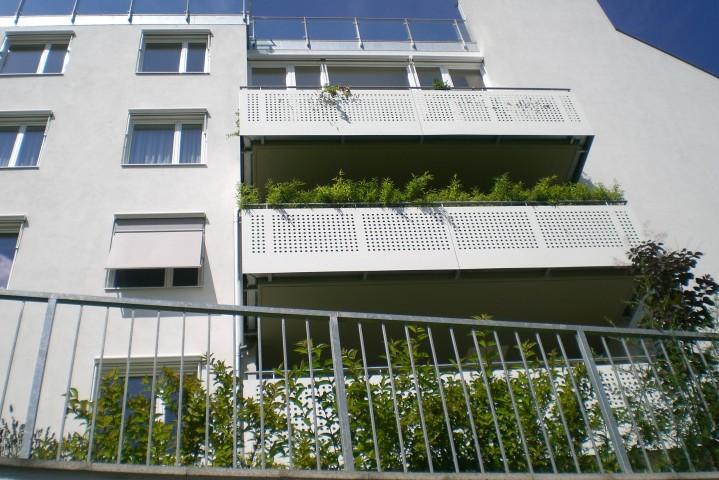 Zahnradbahnstraße 6